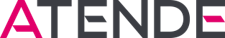 logo-atende - www.trustit.pl