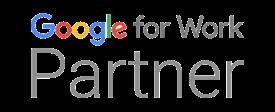 logo-google-partner - www.trustit.pl