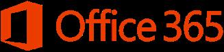 logo-office365 - www.trustit.pl