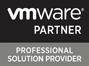 logo-vmware - www.trustit.pl