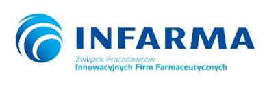 logo_infarma - www.trustit.pl