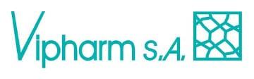 logo_vipharm - www.trustit.pl