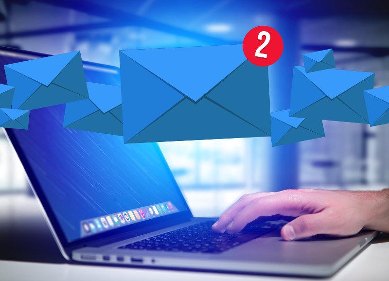 obsluga-poczty-firmowej - www.trustit.pl