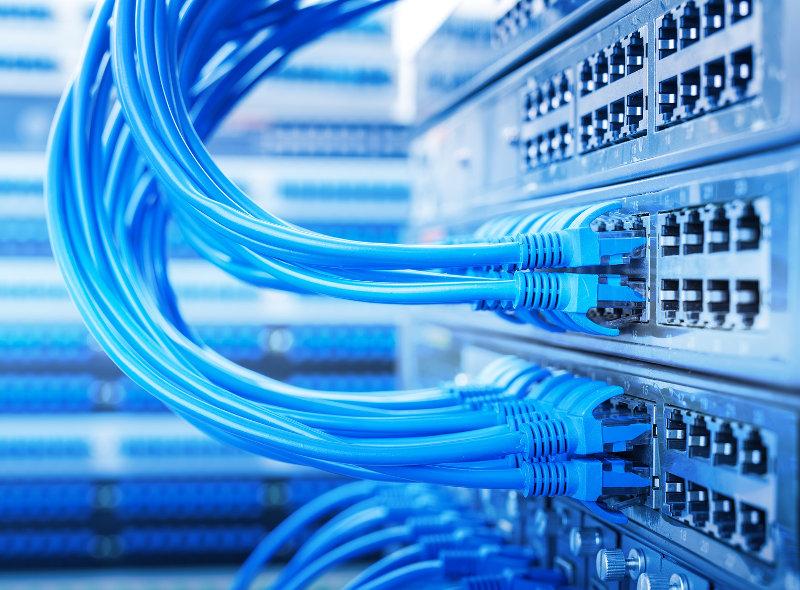 Obsługa-sieciowa-w-infrastrukturze-IT - www.trustit.pl