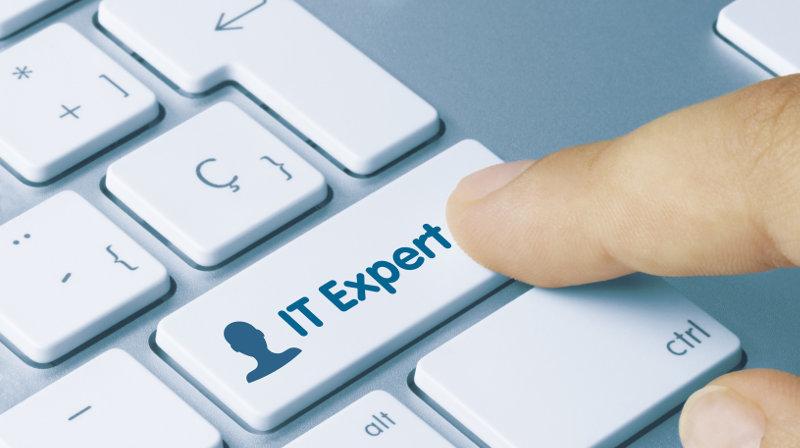outsourcing-IT - www.trustit.pl